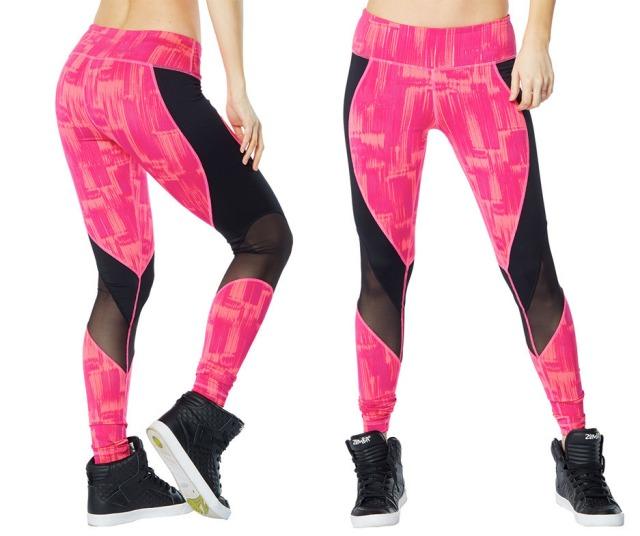 125dbe27-6e0b-11e5-bd22-0a9133f8145b-hyper-melt-mesh-long-leggings-z1b00492-product-carousel-1-regular-1459892776